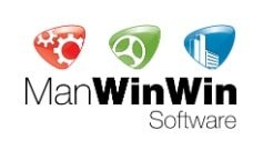 Manwinwin Software Launches A New Update