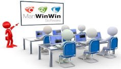 Manwinwin Software Promotes Training Courses In Maintenance Management In Abu Dhabi And Dubai