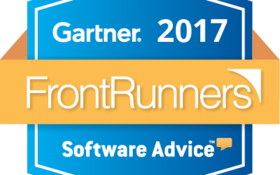 ManWinWin has been included in the 2017 FrontRunners quadrant for CMMS