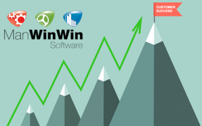 ManWinWin: focusing on Customer Success