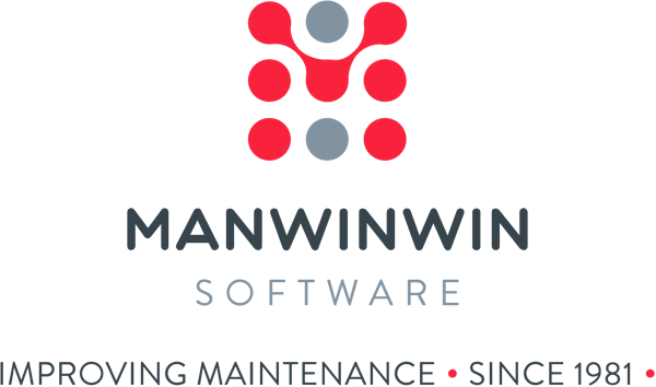 The birth and meaning of the name ManWinWin