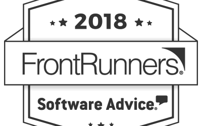 ManWinWin has been included for the third time in a row in the FrontRunners quadrant for CMMS