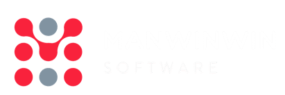 ManWinWin Software