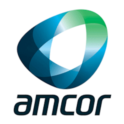 Amcor Flexibles chooses the cmms manwinwin