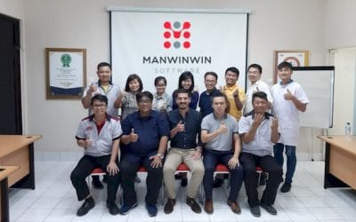 ManWinWin expands presence in Indonesia with INAFOOD deal