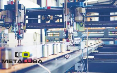 Constructing a better future in maintenance with Metalusa!